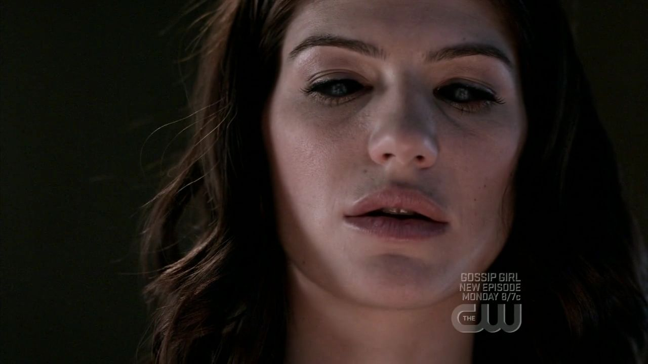 Sam from supernaturals wife sexual dysfunction