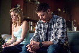 Supernatural-season-9-episode-8-dean-and-suzy