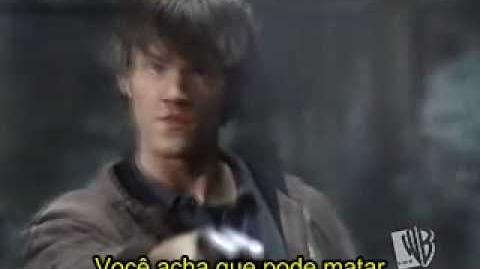 1x10- Asilo