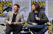 Comic+Con+International+2017+Supernatural+6PV1kIShyY4x