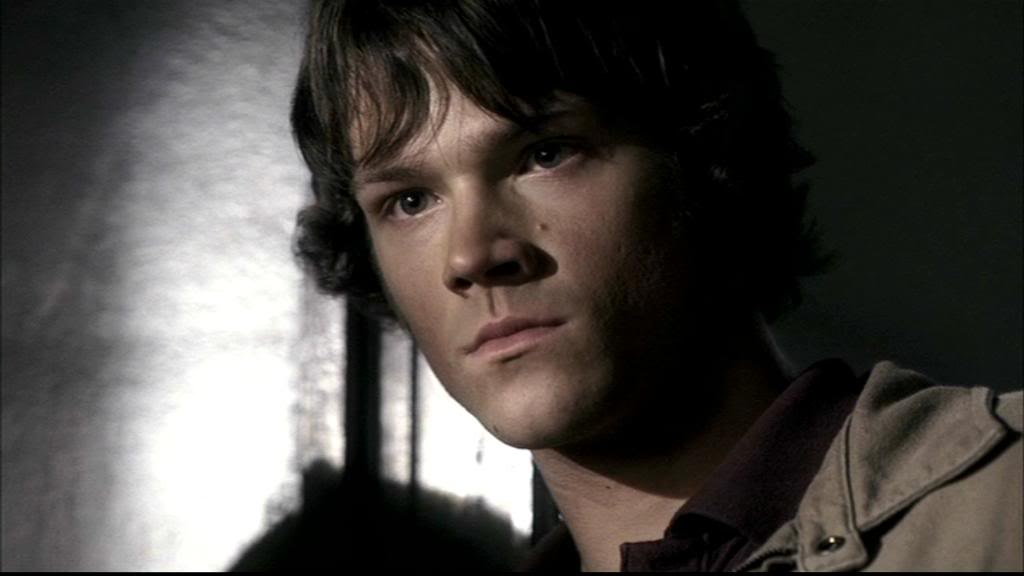 Special Children | Supernatural Wiki | FANDOM powered by Wikia