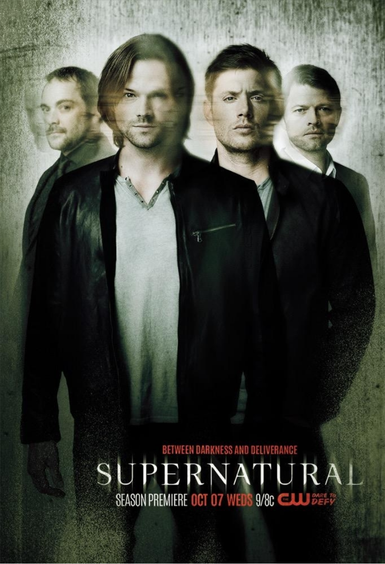 supernatural season 11 ep 2