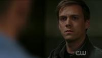 Dean apologizes to Adam