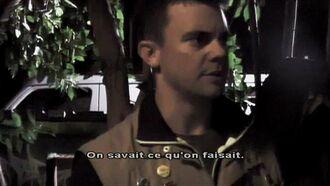 Supernatural WEB-SÉRIE Ghostfacers épisode 09 VOSTFR