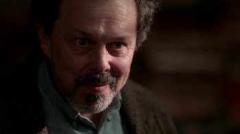 Metatron