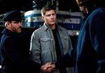 Supernatural - 8 -05