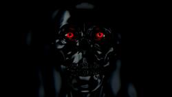 Lucifer Awakes