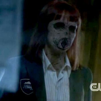 mother changeling supernatural wiki fandom powered by wikia