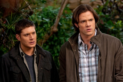 Dark Side of the Moon | Supernatural Wiki | FANDOM powered by Wikia