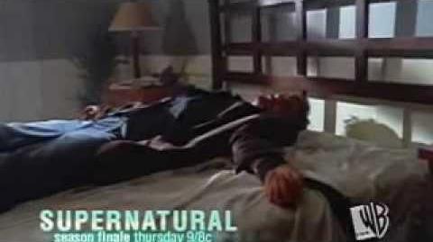 1x22- Armadilha do Diabo