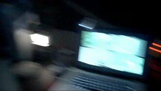 Supernatural WEB-SÉRIE Ghostfacers épisode 08 VOSTFR