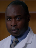 Dr. Lewis