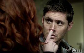 Supernatural-12x11-Regarding-Dean