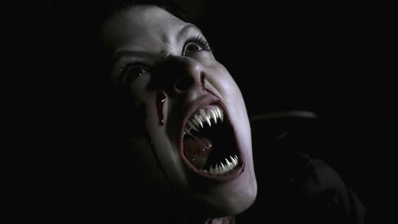 Monstros Wiki Supernatural Brasil Fandom Powered By Wikia