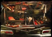 218px-Impala weapon Stash
