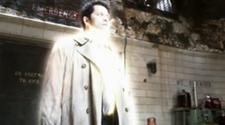 250px-Castiel becomes a god