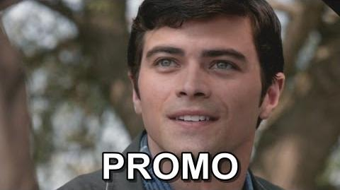 "Supernatural - 4x03 ""In the Beginning"" - Promo Legendado"