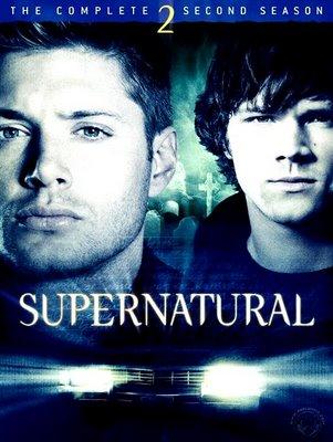 CAPA-Supernatural-2