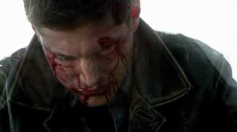 Supernatural Season 6 ( The Road So Far) HD