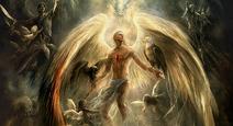 Nomes-de-anjos