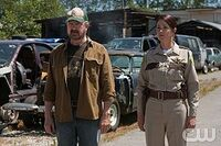 300px-Bobby Singer and Sheriff Mills
