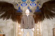 Michael-Dean-Supernatural-Let-The-Good-Times-Roll-13.22-e1527850057995