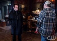 300px-Crowley vs Bobby Singer