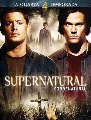 Box-supernatural-4-temporada-semi-novo MLB-O-226109221 8358