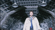 180px-Castiel shows his wings
