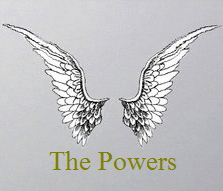 The Powers | Supernatural Fanon Wiki | FANDOM powered by Wikia