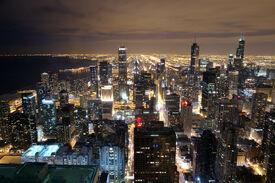 Chicago-1-