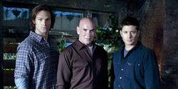 Supernatural-sam-dean-samuel-WIDE