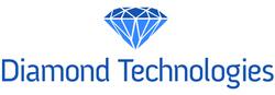 DiamondTech