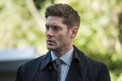 Dean S13