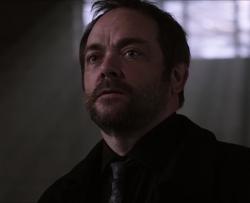 Crowley Season 12