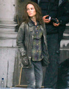 Natalie-Portman-Dirty-Thor-2
