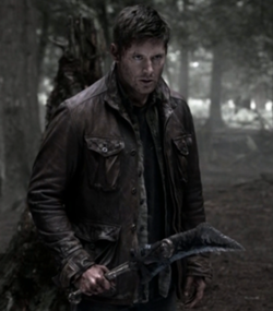 250px-Dean Purgatory Blade.png-1-
