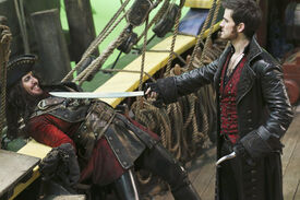 OUAT-The-Jolly-Roger-17-1-