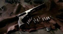 250px-Coltgun-1-