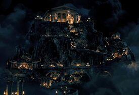 Mount Olympus-1-