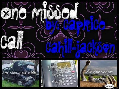 Pizap com10 90180152049288151323953233139