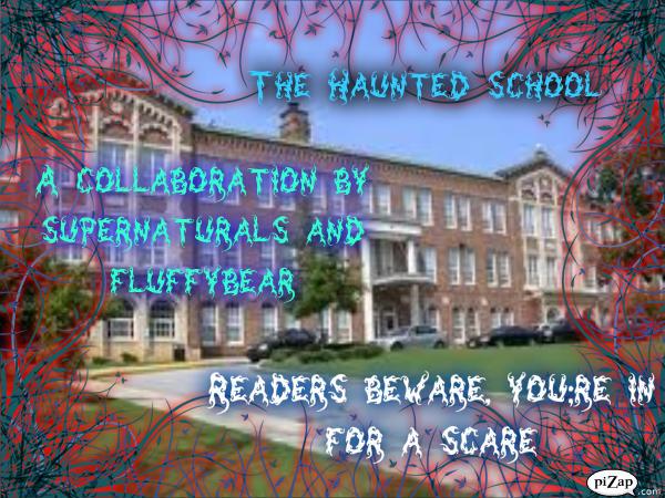 File:The Haunted School.jpg