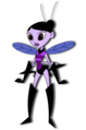 Buzz Girl.PNG