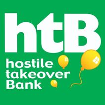 HostiletakeoverBank