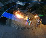 Maxim Skill Image Hammer Blast
