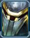 Icon BRO