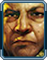 Icon Stormherald