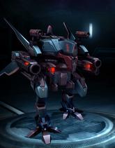 JP avatar supernova