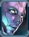 Icon Velandre