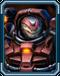 Icon Skrime